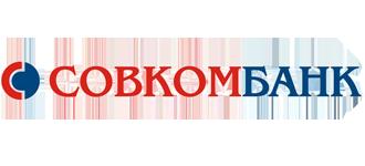 Совкомбанк кредит наличными отзывы клиентов 2020 года