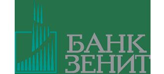 Банки ру отзывы хоум кредит волгоград