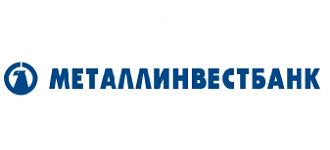 metallinvestbank%20-330-150.png