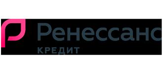 Ренессанс кредит московская область