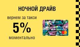 Банки ру кредит европа банк промокод