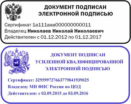 Изменение требования о восстановлении на работе основания и даты увольнения в процессе