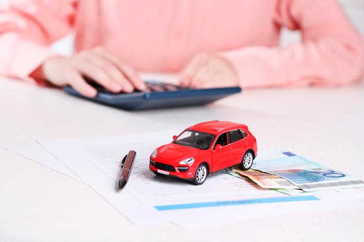 Недорогое авто с пробегом в кредит