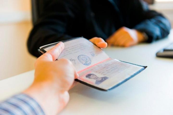 как взять кредит по чужому паспорту взять ипотеку в сбербанке в 2020 году рассчитать калькулятор екатеринбург